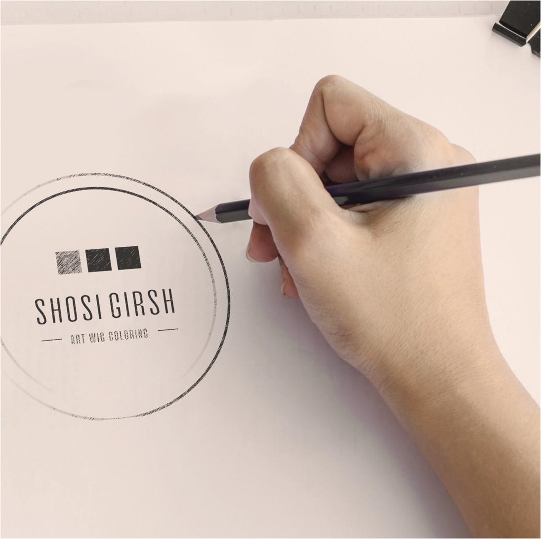 logo-simulation-shushi (1)