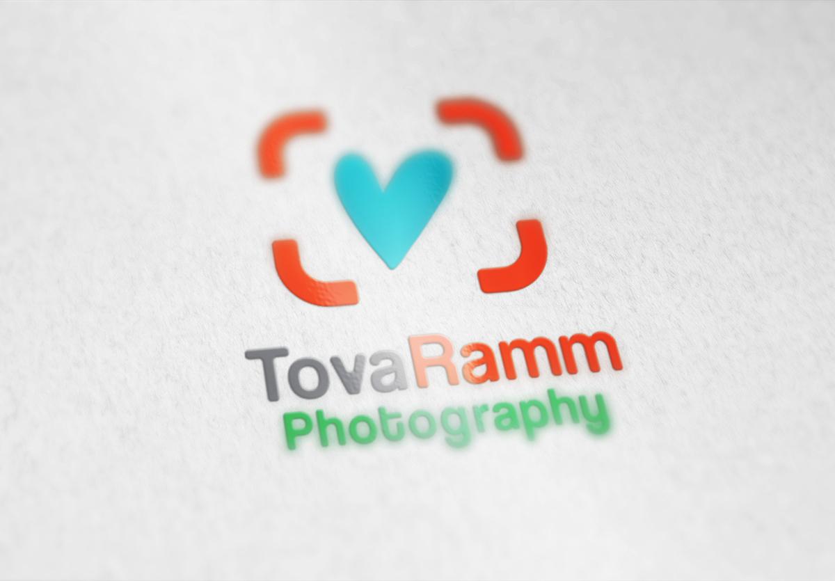 logo-tova-ramm