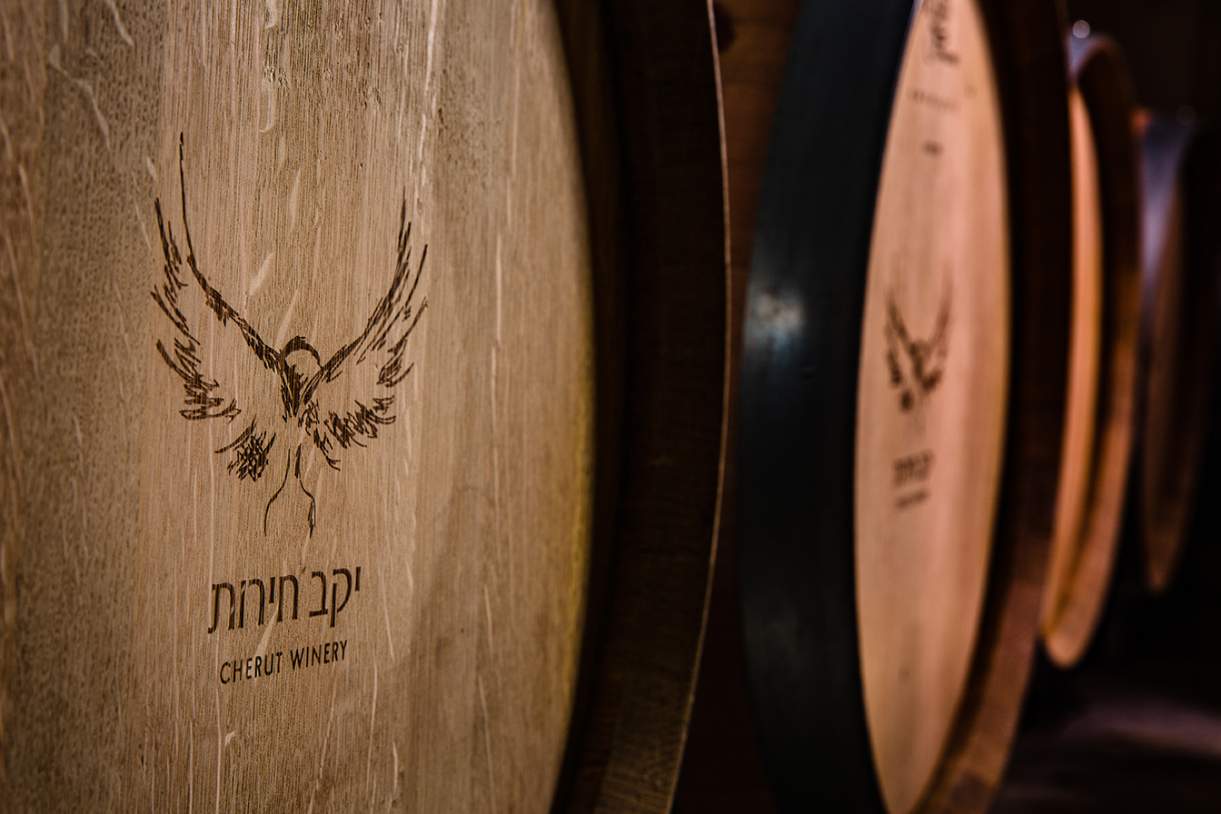 logo-yekev-cherut (4)