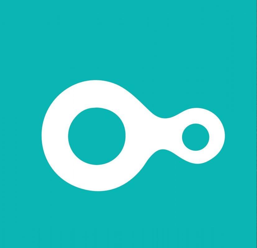 Logo_Avital