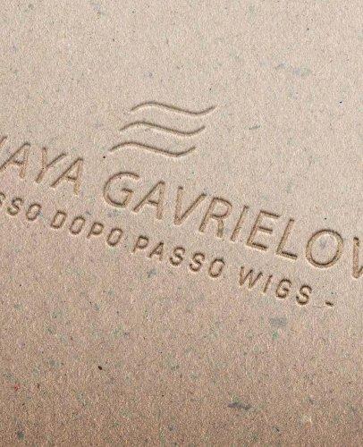 Logo_ChayaGavrielov-10