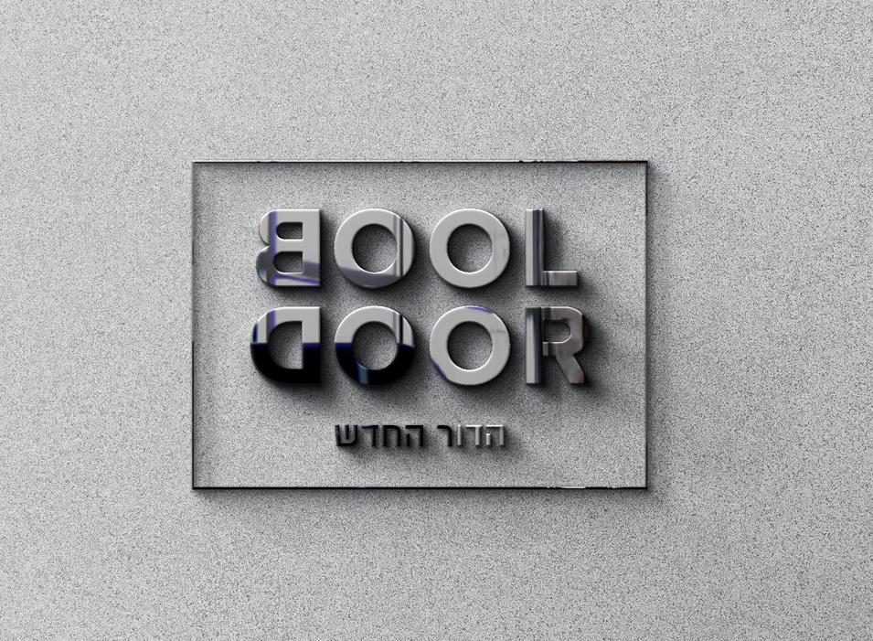bool-door (10)
