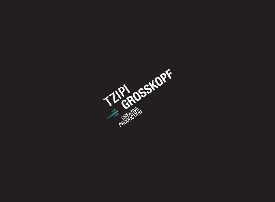 tz (1)