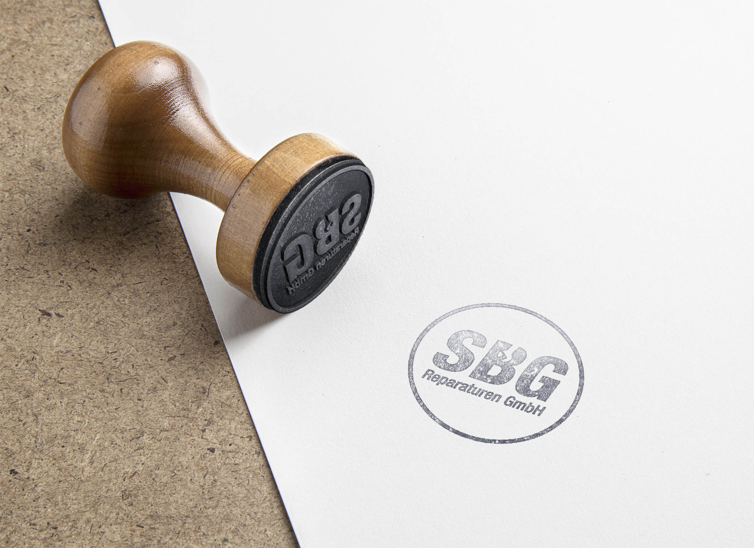 Rubber Stamp MockUp copy